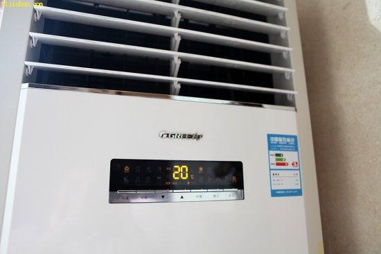 三星立式空调回收--求购 回收信息尽在51旧货网