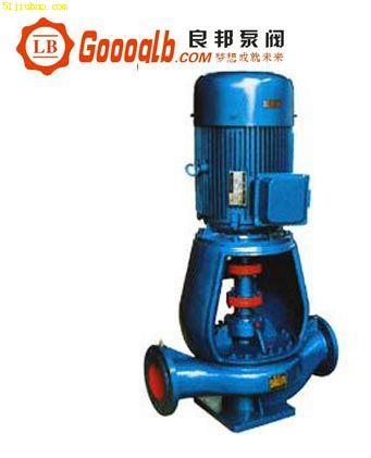 kcb齿轮油泵 jk油桶泵 ybyb防爆油桶泵 cyz自吸油泵 isgb型便拆立式