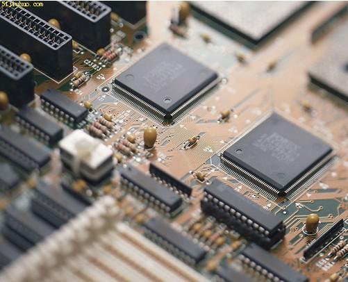 电子元件回收 电子废品回收13760365585