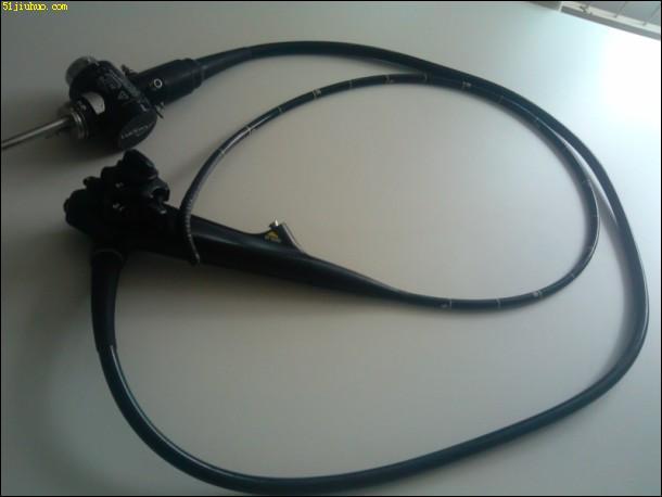 奥林巴斯  电子胃镜; 供应二手医疗器械 olympus电子胃镜;  二手