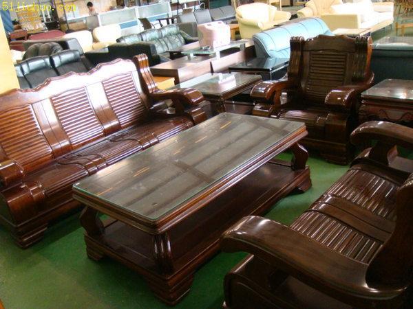石家庄二手v家具家具回收、废旧家具回收--打孔三合一求购定位器家具图片