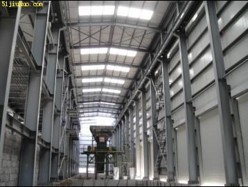 锡林郭勒钢结构,鄂尔多斯钢结构