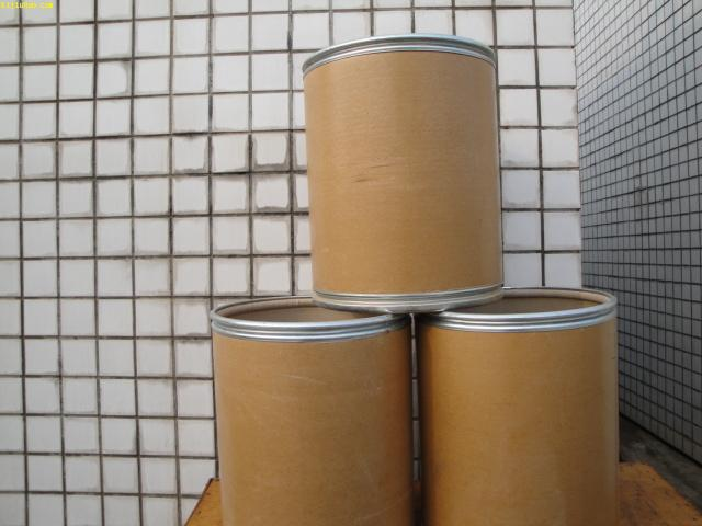 二手纸桶让售-尽在51旧货网