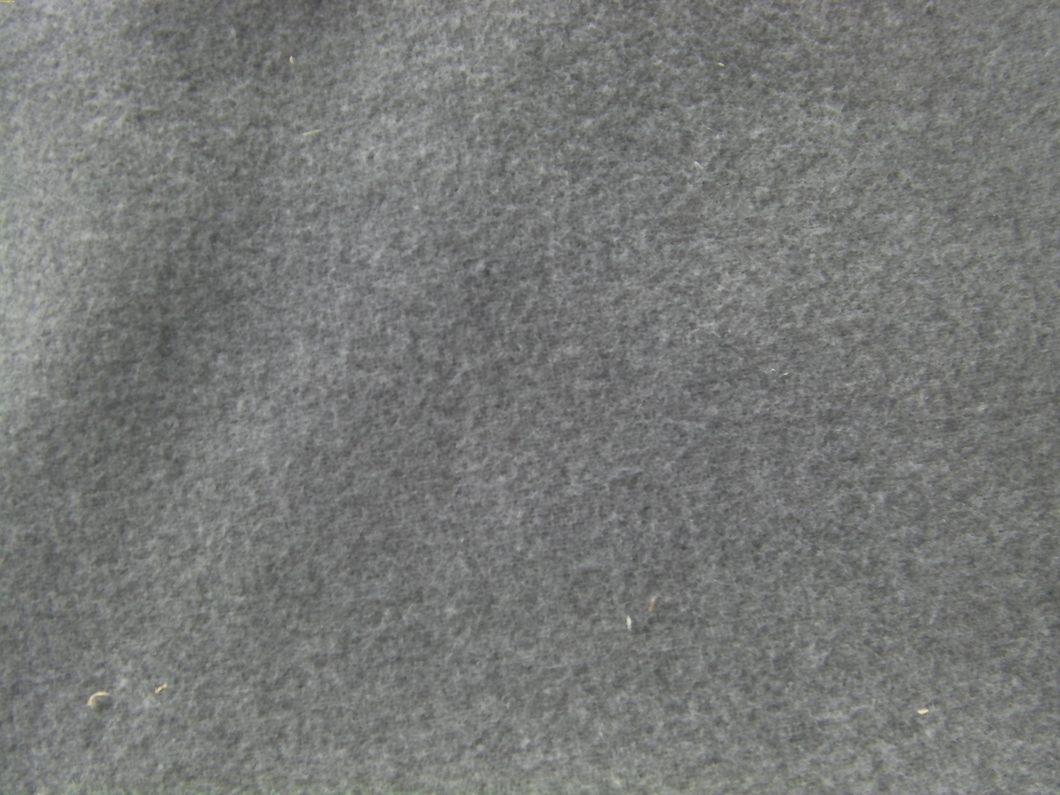 灰色高清背景素材