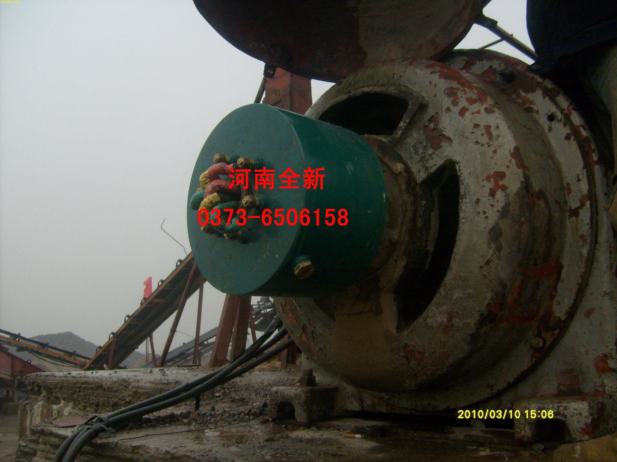 河南全新水电阻起动柜:用品牌铸就产品的恒久生命力