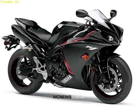 R1报价_雅马哈YZF-R1摩托车最新报价-尽在51旧货网