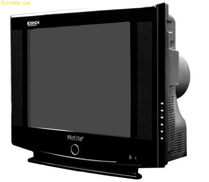 电视机回收 回收背投彩电 等离子电视机图片