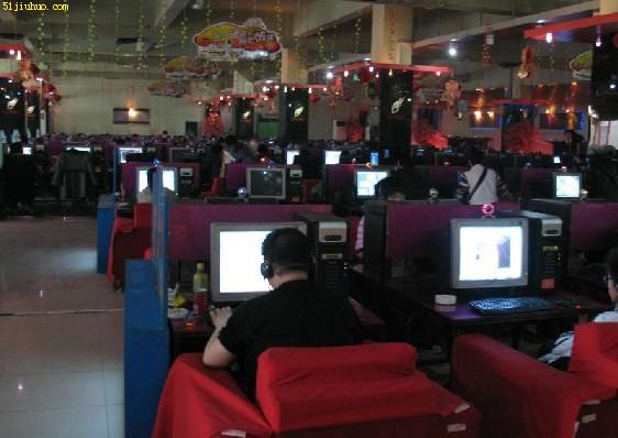 广州/沈阳网吧电脑回收,银行学校电脑回收