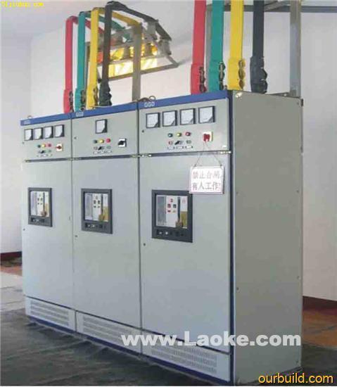 上海变压器回收,停用配电柜回收,稳压器设备回收