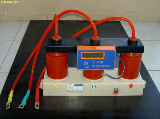 供应35kv过电压保护器-尽在51旧货网
