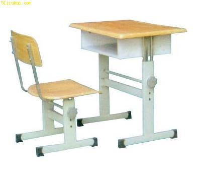 学校家具回收,儿童家具回收