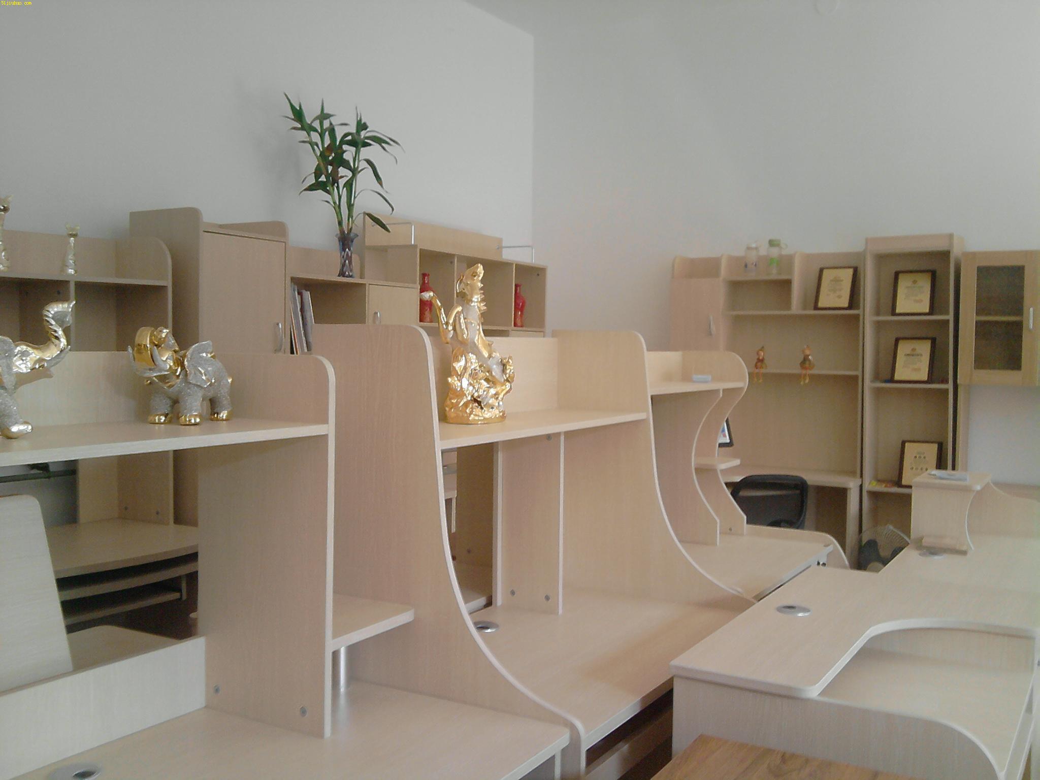 郑州办公家具 品牌办公家具 行业家具 设计师作品--OF365品牌...