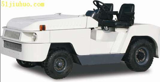 合力叉车h2000系列2-2.5吨内燃式牵引车