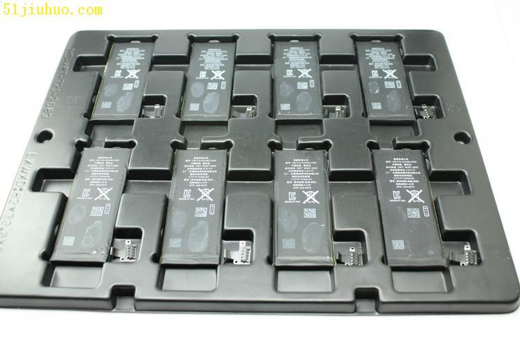 收购苹果6s液晶屏收购6s主板电池--求购|回收信息尽