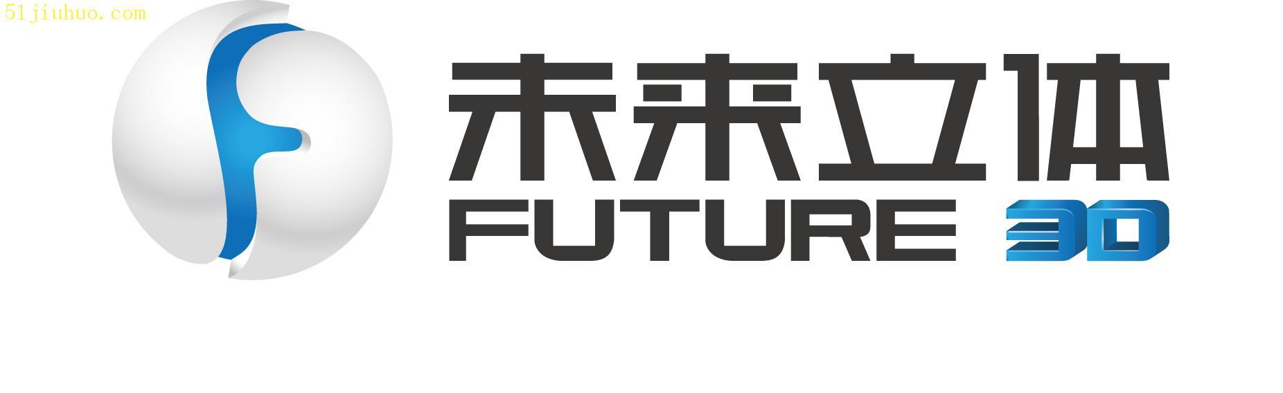 logo logo 标志 设计 矢量 矢量图 素材 图标 1852_568