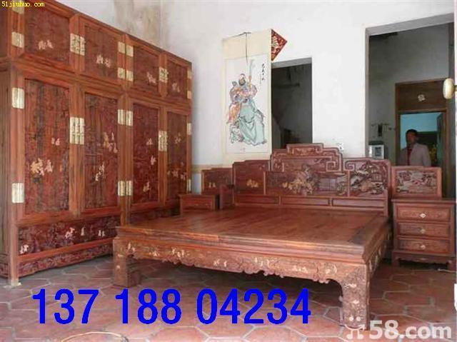 北京回收仿古家具,欧式家具 回收办公家具 红木家具 宾馆饭店餐桌椅