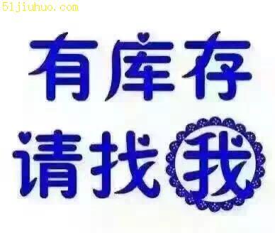 logo logo 标志 设计 矢量 矢量图 素材 图标 388_328
