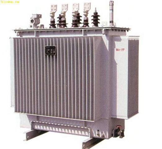 变压器 输入:360v,380v